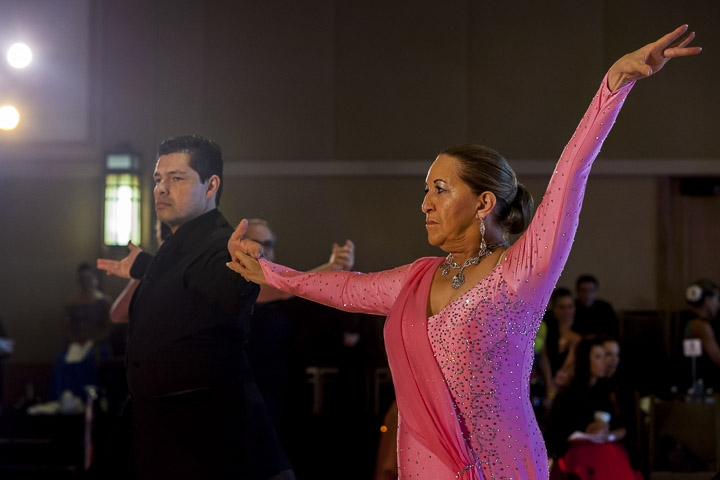 ColoStarBall_2014_10