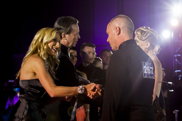 ColoStarBall_2014_27