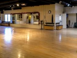 lots-of-floor-space